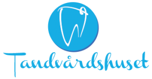 logo-tandlakarhuset